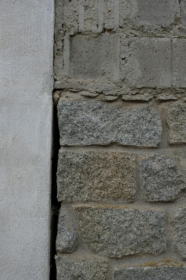 Grenzen in der Architektur